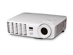 Vivitek 3000Lumen XGA HDMI DLP Projector