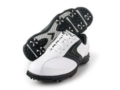 Men's C-Tech Saddle Golf Shoe