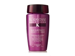 Age Premium Bain Substantif Shampoo