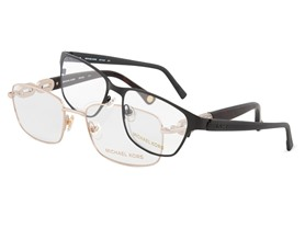 Michael Kors Optical Frames