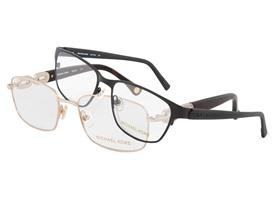 Michael Kors Optical Frames