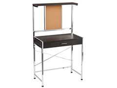 SEI Listor Multifunction Desk - 2 Colors