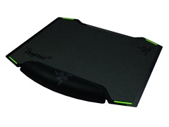 Vespula Dual-Sided Gaming Mouse Mat