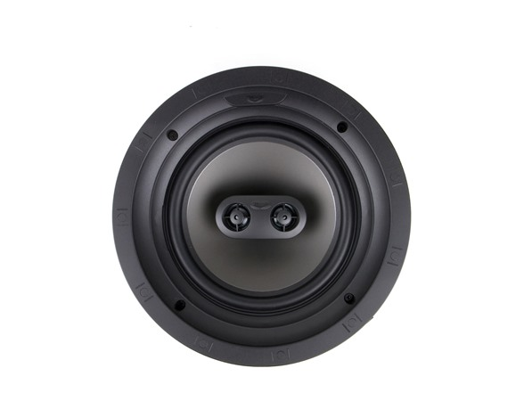 Klipsch R-2800-csm Ii In-ceiling Speaker on sale