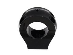 1.25-Inch LED Light Tube Clamp