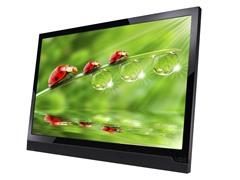 """VIZIO 29"""" 720p LED HDTV"""