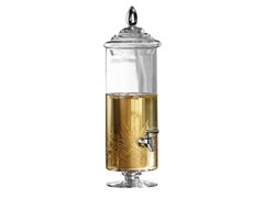 Provence 255 oz Beverage Dispenser