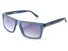Versace Sunglasses. Blue