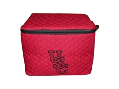 NCAA Quilted Coolers - 13 Teams