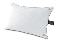 BEHRENS England® 500TC Manchester Sleep Pillow