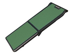 Pet Gear Travel Lite Bi-Fold Half Ramp- Sage