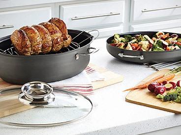 Allrecipes Cookware