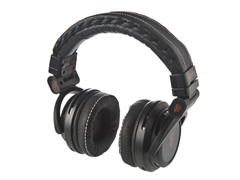 San Fran Giants Over-the-Ear Headphones