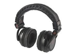 San Fran Giants Over-the-Ear Headphones