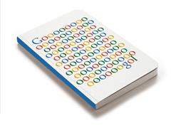 Googol Journal