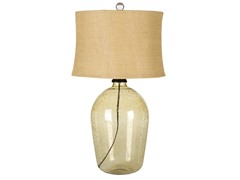Table Lamp Imp-1001