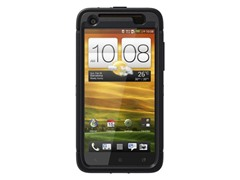 Defender Case for HTC Droid DNA