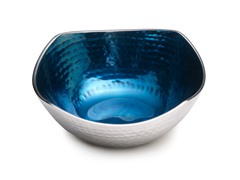 "Sapphire 6-in ""Try Me"" Bowl"