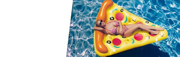 Floatie Kings Inflatables