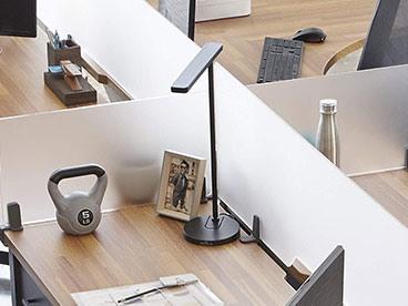 Vari Office Furniture