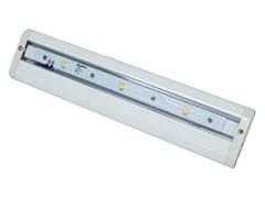 Under Cabinet Light 12-Inch LED Plug-In