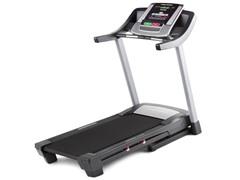 Cardio Smart iFit Treadmill