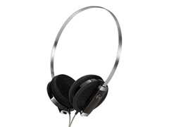 Sennheiser Mini On-Ear Headphones