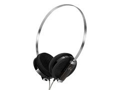 Sennheiser Mini On-Ear Headphones