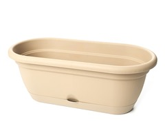 WindowBox Planter 18-inch - Case of 6