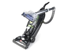 Bissell Lift-Off Multi Cyclonic Pet Vacuum