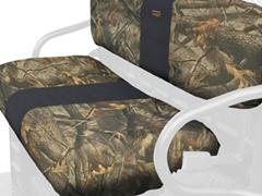 QuadGear UTV Mule Bench Seat Cover