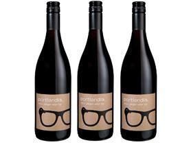 Portlandia Oregon Pinot Noir (3)