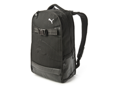 Blueprint Skate Backpack - Black