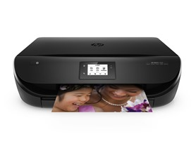 HP ENVY 4516 All-In-One Inkjet Printer