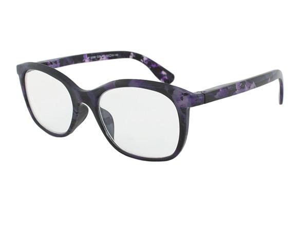 visiniti 5309 80 reading glasses fashion