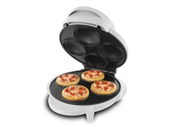 Mini Pizza Maker