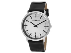 Jorg Gray Watch