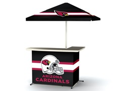 Arizona Cardinals Bar