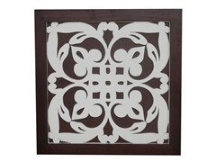 Ratu Wall Deco Design 2