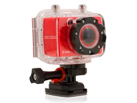 nabi Look HD Rugged 1080p Action Camcorder