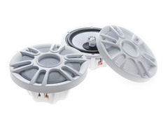 "8"" Marine Speakers (Pair)"
