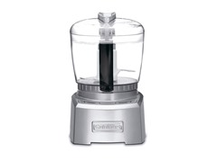 Cuisinart 4-Cup Mini Chopper/Grinder