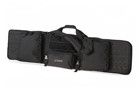 Yukon Tactical Competition 3 Gun Bag