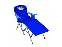 Margaritaville King Size Lounger