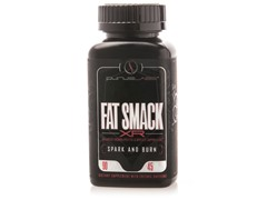 Purus Labs Fat Smack XR - 90 Count