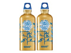 Techno Blossom Gold Bottle 2-Pack