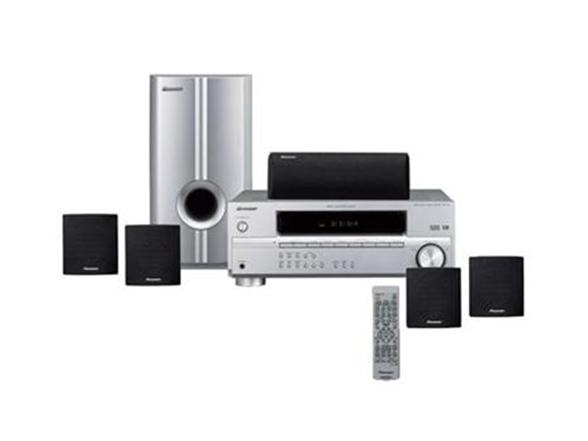 pioneer 5 1 home theater system. pioneer 5 1 home theater system