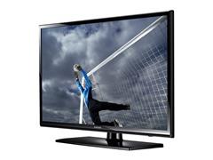 "60"" 1080p 240 CMR LED Smart TV w/ Wi-Fi"