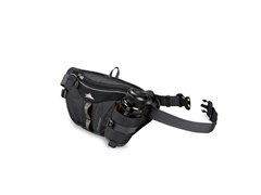 High Sierra Sports Solo Lumbar Pack
