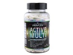 Redefine Nutrition: Active Multi